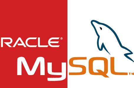 MySQL encrypted columns in Grails | WNX com